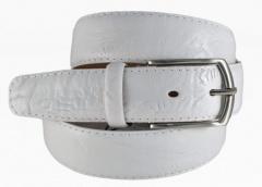 64201562b497 Мужские ремни JMS - купить в интернет-магазине ремней и аксессуаров ...