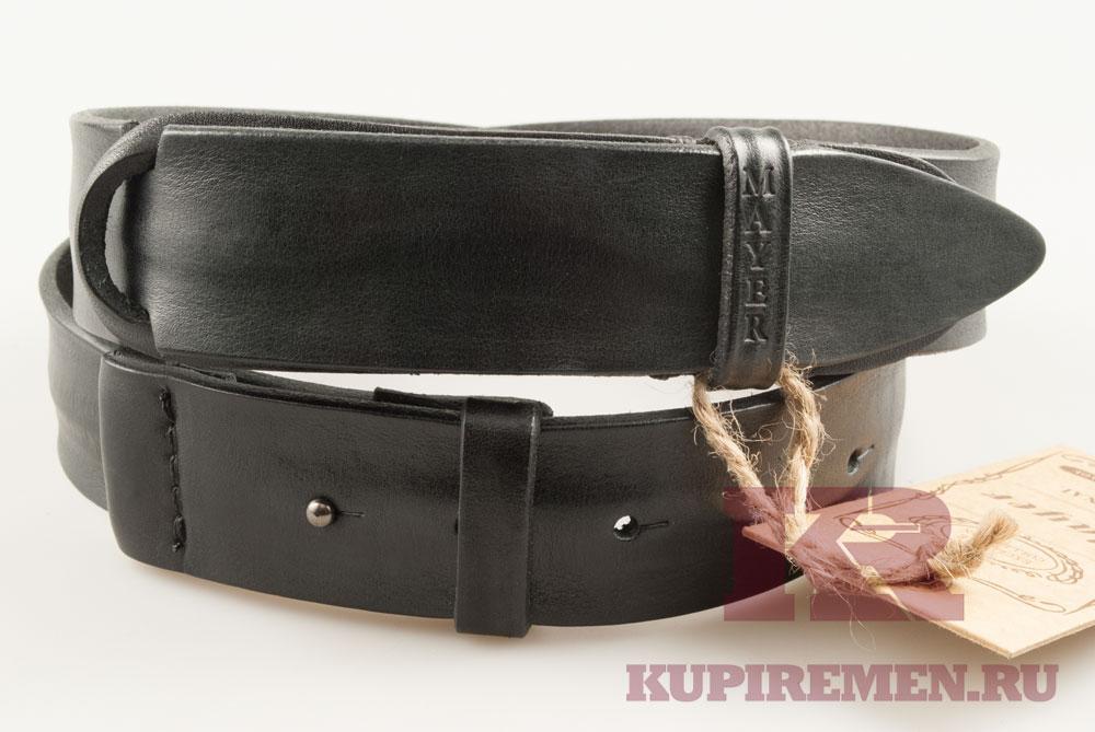 Мужской ремень с кожаной пряжкой тонкие женские ремни фото