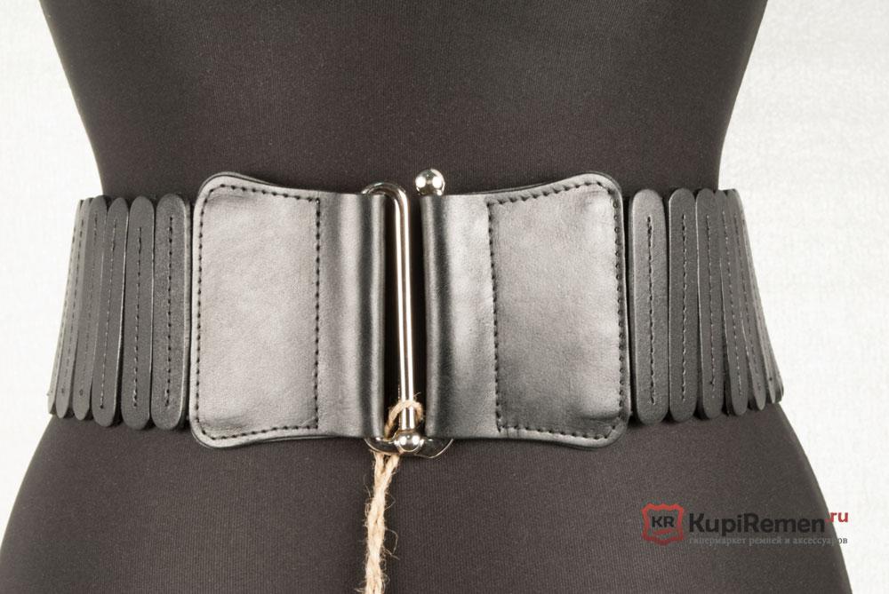 Купить ремни женские широкие мужской кожаный ремень ширина 7 см купить